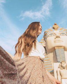 Luxor Las Vegas, Las Vegas Travel Guide, Las Vegas Vacation, Monte Carlo, Las Vegas Pictures, Las Vegas Airport, Roadtrip, Las Vegas Outfits, Vegas Dresses