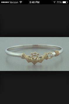 Eden hand arts maker of the original cape cod bracelet for Cape cod fish bracelet