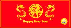Happy New Year for this following week! http://www.clinkhostels.com/blog/chinese-new-year