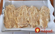 Breaded Chicken Recipes Mayo enchanted cook parmesan crusted chicken hellmanns mayo recipe Source: website spicy mayo mustard crusted baked chicken Source: website hellmanns Read More… Chicken Mayo Parmesan, Baked Parmesan Crusted Chicken, Mayo Chicken, Baked Chicken With Mayo, Breaded Chicken Recipes, Garlic Chicken, Chicken Meals, Recipe Chicken, Omg Chicken