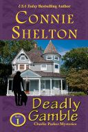 Deadly Gamble: A Girl and Her Dog Cozy Mystery by Connie Shelton - Books on Google Play