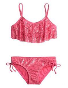 68235c7efec4c 13 Best Swimwear images | Kids swimwear, Baby girl swimsuit, Bikini ...