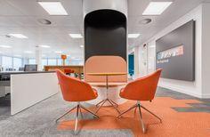https://officesnapshots.com/2017/02/03/gattaca-offices-london/