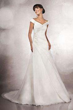 LADIES WHITE SATIN ALICE BAND HEAD BRIDAL BRIDESMAID WEDDING 9013 GIRLS
