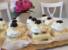 #birthdaycake #cakes #cakesbyladolcevita #sweets
