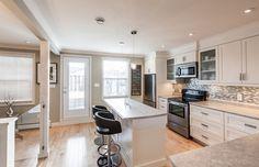 Backsplash Tile Patterns Kitchen Traditional with Subway Cabinet Range Hoods