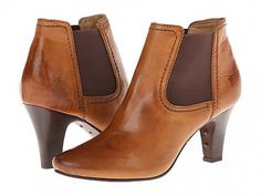 No results for Frye scarlett chelsea Discount Shoes, Bootie Boots, Chelsea, Studs, Peep Toe, Booty, My Style, Heels, Bags