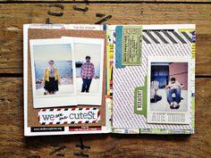 rukristin-vermont-map-mini-album (4 of 7)