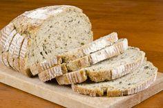 Hľadali ste chlieb - Page 2 of 41 - Woman. Bread, Food, Ideas, Brot, Essen, Baking, Meals, Breads, Buns
