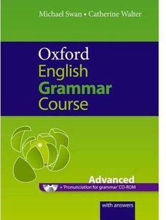 7 Practice Testing Ideas English Grammar Learn English Practice Testing