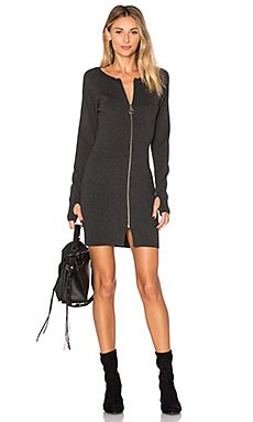 Shop for Dolce Vita Jodi Knit Dress in Granite at REVOLVE. Free 2-3 day shipping and returns, 30 day price match guarantee.