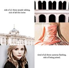Grace. I love her Divergent Book, Book Fandoms, Heist Society, The 5th Wave, All Falls Down, Gallagher Girls, Best Authors, Romantic Scenes, Girls Series