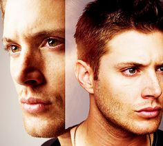 ♥ I am watching Supernatural right now!!!