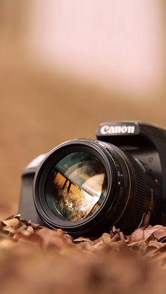 24 Ideas For Photography Camera Wallpaper Canon