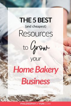 How do I get more home bakery clients? How do I get more sales? How do I make more profit in my baking business? Here are the resources you need >> Home Bakery Business, Baking Business, Cake Business, Business Marketing, Business Tips, Book Review Blogs, Business Stories, Home Baking, Need Money