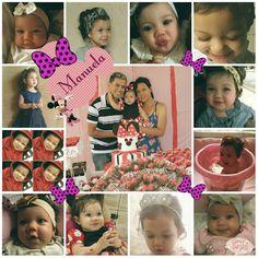 Princesinha Sophie - Google+