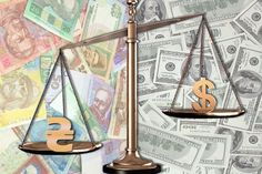 Currency Risk – the risk that arises from the change in Forex rates that can have a negative impact on profits.