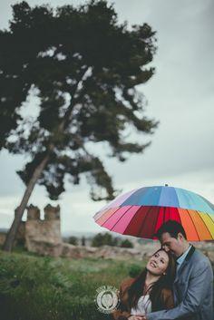 PREBODA EN TOLEDO_love sesion, reportaje de preboda, novios, boda toledo_0048_Ruben MEjias FOTOGRAFO DE BODAS,preboda urbana, preboda ciudad