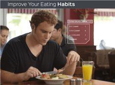 早食い習慣を改善するイヤホン型デバイス「Bitbite」#13 | IOTだよ/OKstyle
