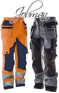 Tactical Wear, Tactical Pants, Tactical Clothing, Workwear Fashion, Fashion Pants, Streetwear Fashion, Mens Fashion, Firefighter Jacket, Workwear Trousers