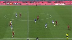 goals Serie A 17/18 - AS Roma vs. Sampdoria - 28/01/2018 Full Match link http://www.fblgs.com/2018/01/goals-serie-1718-as-roma-vs-sampdoria.html