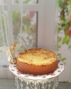 olahan tape resep instagram Bolu Cake, Resep Cake, Snacks Dishes, Snack Recipes, Cooking Recipes, Indonesian Food, Indonesian Recipes, Vegan Cake, Fancy Cakes