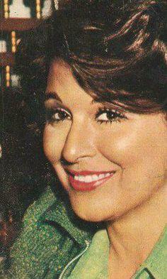 Soad Hosny Makeup