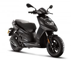 The piaggio typhoon 125 is a compact scooter that can move with agility through the congested city streets. once on board the scooter rewards you with (. My Dream Car, Dream Cars, Italian Scooter, Top Gear, Vespa, Bicycle, Motorcycle, Vehicles, Scooters