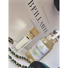 My new fave drink @treevitalise  #treevitalise #paperbagboutique #mmicallef #delage #luxurybrands