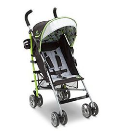 J is for Jeep Brand Scout AL Sport Stroller, Camouflage Green - Sam's Club Jeep Stroller, Umbrella Stroller, Baby Strollers, Jeep Scout, Jeep Brand, Delta Children, Traveling With Baby, Camouflage, Baby Car Seats