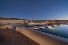 tadao-ando-tom-ford-cerro-pelon-ranch-santa-fe-new-mexico-designboom-02