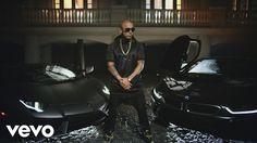 Wisin, Carlos Vives - Nota de Amor (Official Video) ft. Daddy Yankee