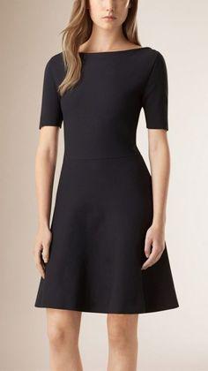 18 A Linien Kleid Ideen Kleidung Nahen Nahen Schnittmuster Nahen