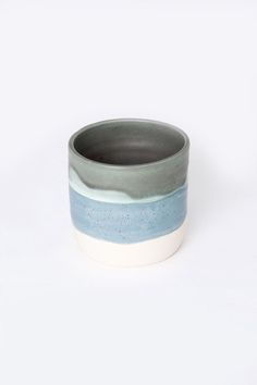 HELEN LEVI OCEAN CUP by Acrimony $40