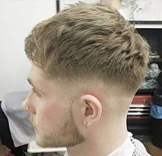 Trending Hairstyles For Men, Mens Hairstyles Fade, Undercut Hairstyles, Haircuts For Men, Easy Hair Cuts, Short Hair Cuts, Short Hair Styles, Gents Hair Style, Asian Haircut