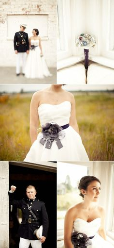 Cofimage 27 dresses