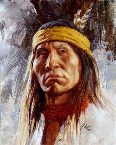 american native - Pesquisa Google