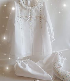 Maria Clara, Baby Prince, Dresses Kids Girl, Kids Girls, Fashion, Baby Dresses, Baby Layette, Baby Coming Home Outfit, Dresses For Girls