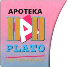 http://www.inforsportal.com/apoteka-dad-plato