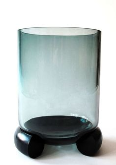 Bracelet Vase by Eric Schmitt image 3