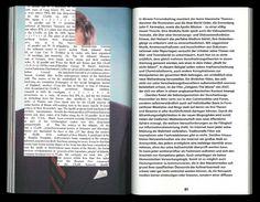 Portfolio – Daniel Seemayer