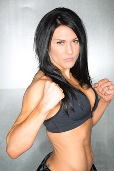 Cat Zingano - Pro MMA UFC Fighter: Shop at CageCult for original #MMA inspired…