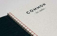 Common 1