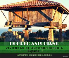 Vernacular Architecture, Firewood, Frases, Stilt House, Cob Houses, Cabin, Woodburning