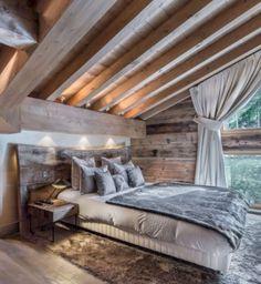 Breathtaking 72 Cozy Rustic Bedroom Decorating Ideas https://cooarchitecture.com/2017/08/22/72-cozy-rustic-bedroom-decorating-ideas/