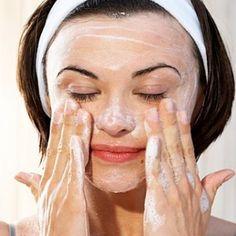 Best Skin Care Routine