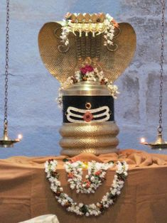It is also believed that the worship of Lord Shiva with devotion and sincerity…