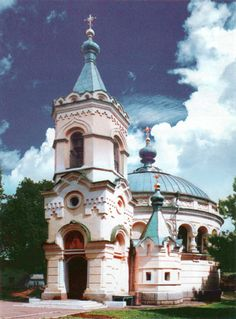 a hotel in moldova ...GO TO SALE NOW www.facultyoffashion.com ONLY @ SHOPBOP , repinned by Style69er, follow more content at www.pinterest.com/style69er/hottest-of-the-honey-pot/