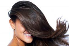 Ayurvedic Hair Care: Top 4 Remedies for Thick Hair Growth - hair buddha Hair Lengthening, Ayurvedic Hair Care, Extreme Hair, Natural Hair Styles, Long Hair Styles, Dull Hair, Shiny Hair, Laser Hair Removal, Gorgeous Hair
