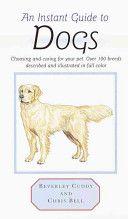 Steenbock Library | Dog Breeds